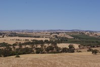 Picture of Lot 3 William Hawke Road, Gawler