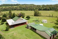 Picture of 290 Back Creek Road, Lismore