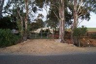 Picture of Lot 103 Rosedale Road, Rosedale