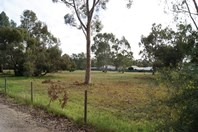 Picture of Lot 71 Frederick Street, Lyndoch