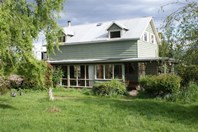 Picture of 529 Mersey Hill Road, Mole Creek