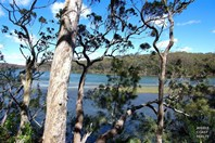 Picture of 1 Old South Coast Rd, Narooma