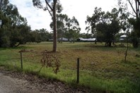 Picture of Lot 72 Frederick Street, Lyndoch