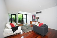 Picture of 19/43 Hampton Circuit, Yarralumla