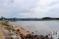 Picture of 1 Pur Pur Avenue, Lake Illawarra