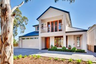 Picture of 50 Gulfview  Road, Blackwood