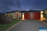 Picture of 27 Sugarloaf Close, Merriwa