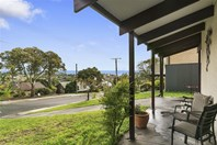Picture of 34 Greenfield Road, Seaview Downs