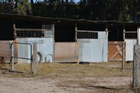 Picture of 81 Summerhill Road, Moruya