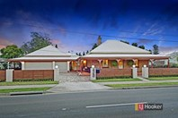 Picture of 428 Old Northern Rd, Glenhaven