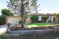 Picture of 99 Heagney Crescent, Chisholm
