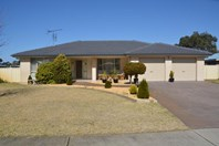 Picture of 16 Woolabar Drive, Broulee