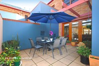 Picture of 6/72 Canberra Avenue, Griffith