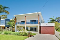 Picture of 41 Westaway Parade, Currimundi