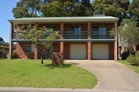Picture of 15 Dell  Parade, Moruya Heads