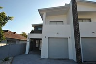 Picture of 84 Buist St, Bass Hill