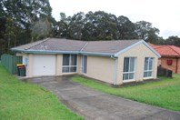 Picture of 69 Park Road, Nowra