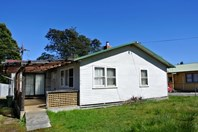 Picture of 3 Cohen Street, Rosebery