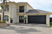 Picture of 118 Coromandel Drive, Mccracken