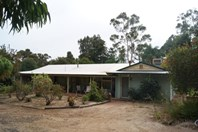 Picture of 172 Riverdale Road, Cookernup