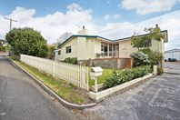 Picture of 1 Meyers Way, Mount Melville