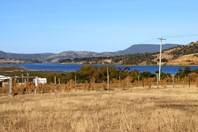 Picture of Lot 1 720 Boyer Road, Dromedary
