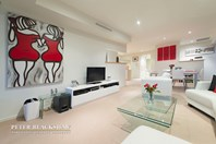 Picture of 407/165 Northbourne Avenue, Turner