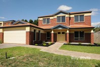 Picture of 6 Rossiter Court, Rowville