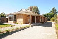 Picture of 7 Moss Court, Rowville