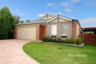 Picture of 12 Nursery Court, Rowville