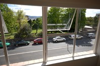 Picture of 1/9 Sandy Bay Road, Hobart