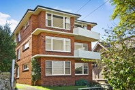 Picture of 3/36 Upper Clifford Avenue, Fairlight