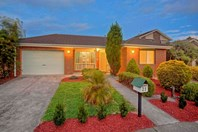 Picture of 21 Joelle Court, Aspendale Gardens