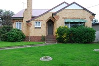 Picture of 21 Patrick Street, Stawell