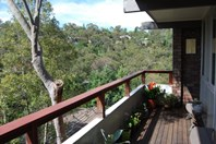 Picture of 40c Clinton Close, Berowra Heights