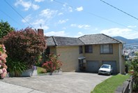 Picture of 23 Walch Avenue, Moonah
