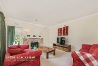 Picture of 81 Flinders Way, Griffith
