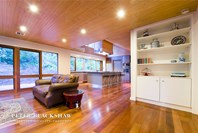 Picture of 2 Terrigal Crescent, O'malley
