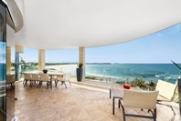 Picture of 2/2 Surf Road, Shellharbour