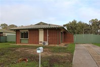 Picture of 18 Ramsay Way, Para Hills West