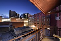 Picture of Apt 20 & 46/21 Pulteney Street, Adelaide
