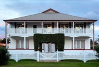Picture of 31 Reddall Parade, Lake Illawarra