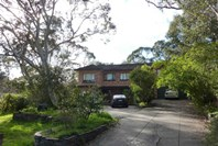 Picture of 5 Morland Avenue, Stonyfell