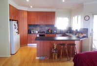 Picture of 3 Woollybutt Way, Nickol