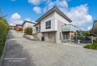Picture of 3/55 Pedder Street, New Town