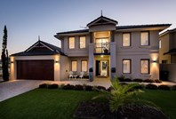 Picture of 17 Whitehorses Drive, Burns Beach