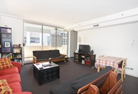 Picture of 22/137 Bathurst  Street, Sydney