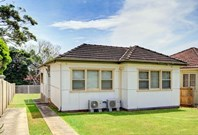 Picture of 14 Weemala Ave, Riverwood