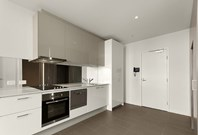 Picture of 4501/220 Spencer St, Melbourne