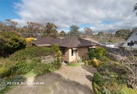 Picture of 22 Wagga Street, Farrer